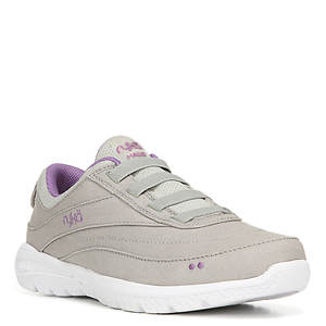 Ryka Halo SML (Women's)