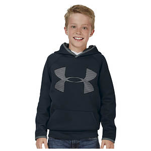 Boys' Under Armour Highlight Hoodie