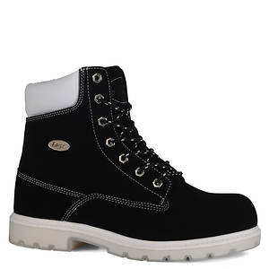 Lugz Empire Hi TL (Men's)