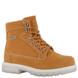 Lugz Regiment Hi TL (Women's)
