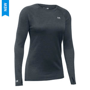 Under Armour Base 2.0 Crew Top