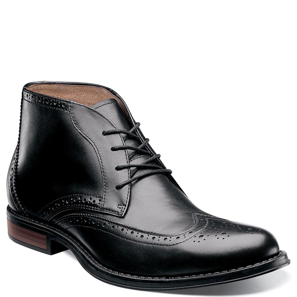 Us Shoe Size Men Variation