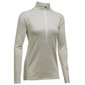 Under Armour Coldgear Infrared EVO 1/2 Zip