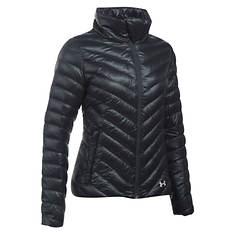 Under Armour Coldgear Infrared Uptown Down Jacket