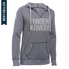Under Armour Favorite Fleece Hoodie