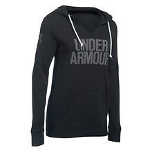 Under Armour Favorite Fleece Hoodie