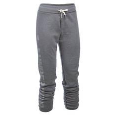 Under Armour Favorite Fleece Pants