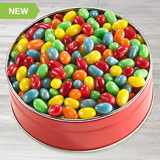 Conversation Jelly Belly Jelly Beans