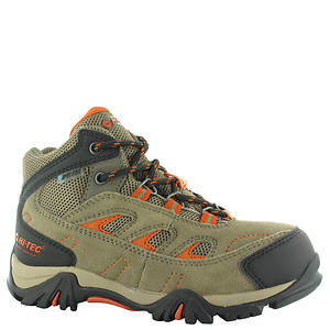 Hi-Tec Logan WP Junior (Boys' Toddler-Youth)