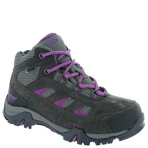 Hi-Tec Logan WP Junior (Girls' Toddler-Youth)
