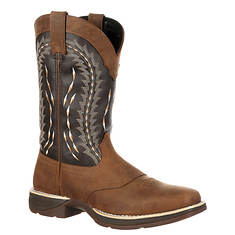 Durango Rebel Western (Men's)