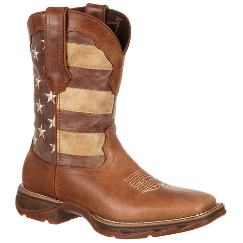 Durango Rebel Faded Glory (Women's)