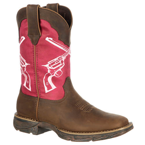 Durango Rebel Revolvers (Women's)
