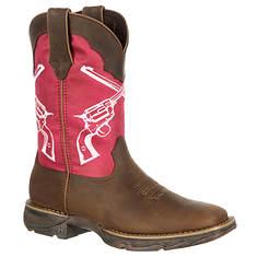 Durango Rebel Revolvers (Women's)