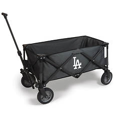 MLB Adventure Wagon