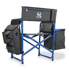MLB Fusion Chair