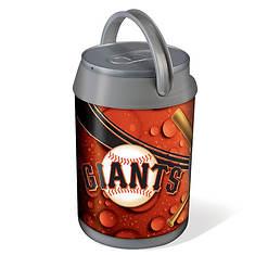 MLB Mini Can Cooler
