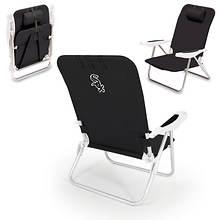 MLB Monaco Beach Chair