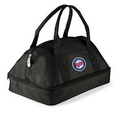 MLB Potluck Insulated Tote