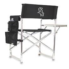 MLB Sports Chair