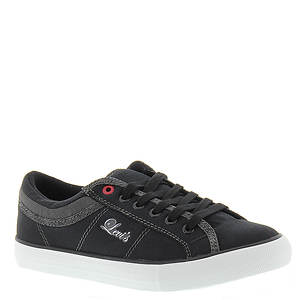 Levi's Sadie Canvas (Women's)