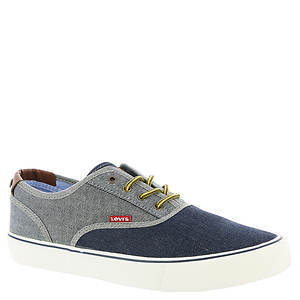 Levi's Rob Denim (Men's)