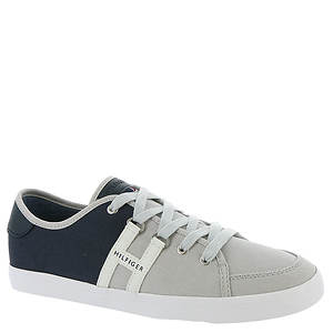 Tommy Hilfiger Phillip (Men's)