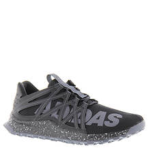 adidas Vigor Bounce (Men's)