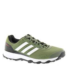 adidas Duramo 7 Trail (Men's)