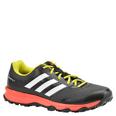 adidas Duramo 7 Trail (Men's)