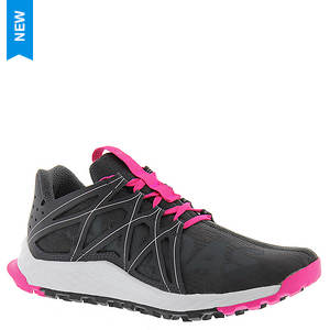 adidas Vigor Bounce (Women's)