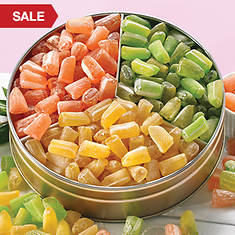 Butterfield's® Taste of Spring Candies