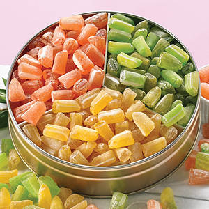 Butterfield's® Taste of Spring Candies