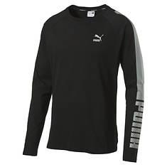 Puma EVO Core LS Shirt