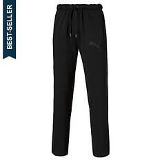 Puma Men's Core Pants FL OP
