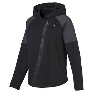 Puma Yogini Jacket