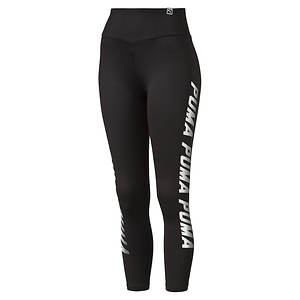 Puma Speed Font Highwaist Legging
