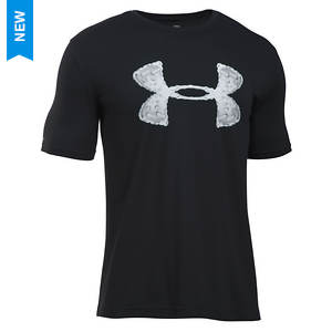 Under Armour Men's ATeev Tee
