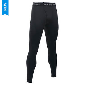 Under Armour Men's Base 2.0 Leggings