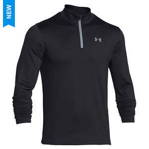 Under Armour Men's Coldgear Armour 1/4 Zip