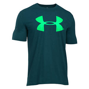 Under Armour Men's Freshies Tee