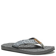 MUK LUKS Scotty (Men's)