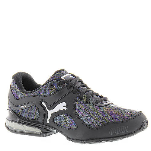 9e7d6fdf0f51 PUMA Cell Riaze Prism (Women s) - Color Out of Stock