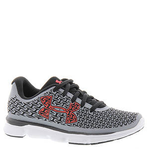 Under Armour BGS Clutchfit Rebel Speed (Boys' Youth)