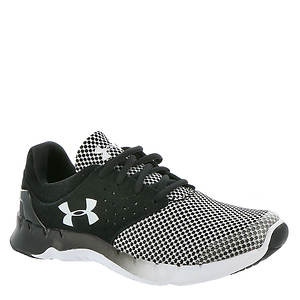 Under Armour GGS Flow RN TCK (Girls' Youth)