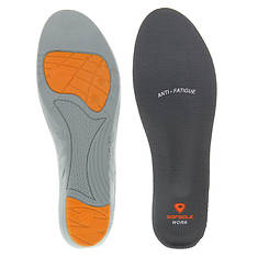 Sof Sole Work Insole (Men's)