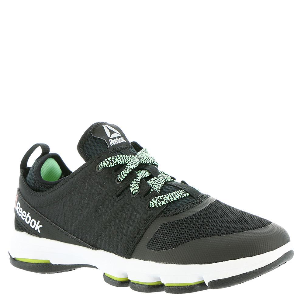 Women S Reebok Dmx Ride Shoes