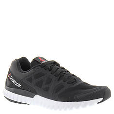 Reebok Twistform Blaze 2.0 MTM (Women's)