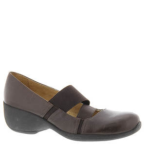 Naturalizer Joellea (Women's)
