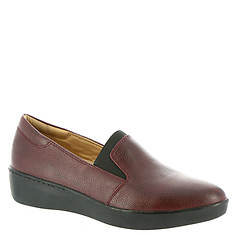 Naturalizer Landrie (Women's)